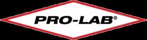 Pro-Lab