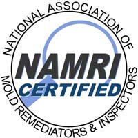 Mold & Air Quality Professionals is a member of National Association of Mold Remediators & Inspectors